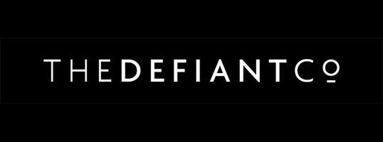 The Defiant Co